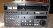 Image of Sony PVW-2800