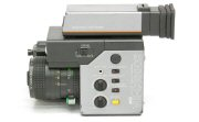 Image of Hitachi VK-C1600